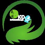 logo kido