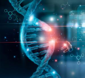 Activation de l'ADN